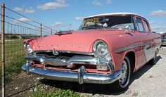 1000 images about the 1956 plymouth on pinterest for 1956 plymouth belvedere 4 door
