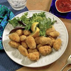 Once you try this Panko breaded mussel recipe you will forget about breaded clams all together. The flavor and texture of these breaded mussels is far better than tough and chewy clams. Seafood Recipes, Cooking Recipes, Healthy Recipes, Mussel Recipes, Panko Bread, Mussels, Yummy Appetizers, Clams, Meat