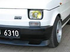Podobny obraz Fiat 126, Panda, Pandas, Panda Bear, Panda Bears