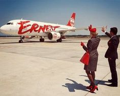 The budgetary low-cost airline has opened flights to Italy from Kiev and Lviv http://www.flightfaredeals.com/flight/cheap-flights-to-italy