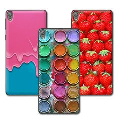 >> Click to Buy << Crown Newest Case For Sony Xperia E5 Cute Painting High Quality Cover Coque For Sony Xperia E5 F3313 Phone Back Covers Bag #Affiliate