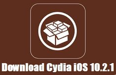 Cydia download  is the third party app bundles for iOS running Apple devices such as iPhone, iPad and iPod models. Cydia capable to giving a...