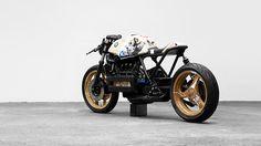 impuls-BMW-k101-fabian-gatermann-matthias-edlinger-designboom-08