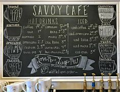 New Bookstore Alert: Savoy Bookshop Opens in Westerly. This huge, gorgeous space is chock full of cozy nooks for curling up with a new book and a hot latte. Westerly Rhode Island, Cafe Express, Block Island, Great Restaurants, Instagram Worthy, Chalkboard Art, Cafe Design, Travel Usa, New Books