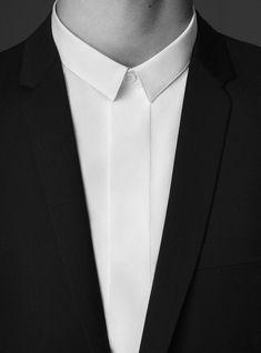 Dior Homme demi-mesure service