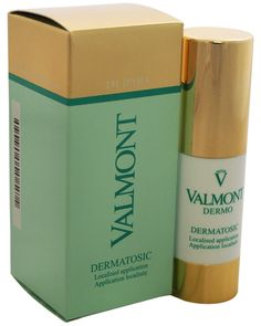 Spotted this Valmont Unisex .51oz Dermatosic Treatment For Eruptions on Rue La La. Shop (quickly!).