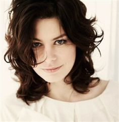 Rifka Lodeizen dutch actress