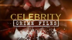 """Video: Celebrity Crime Files """"Magnolia Shorty""""- http://getmybuzzup.com/wp-content/uploads/2013/09/celebrity-crime-files-600x337.jpg- http://getmybuzzup.com/video-celebrity-crime-files-magnolia-shorty/-  Celebrity Crime Files """"Magnolia Shorty"""" On this episode of the Tv show Celebrity Crime Files. They discuss the Rise & death artist of Magnolia Shorty in New Orleans.   Let us know what you think in the comment area below. Liked this post? Subscribe to my RSS fe"""