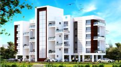 http://articlepdq.com/business/pre-launch-flats-in-pune-are-receiving-extra-appreciation-for-its-modern-features/,Builder Of Pre Launch Projects In Pune