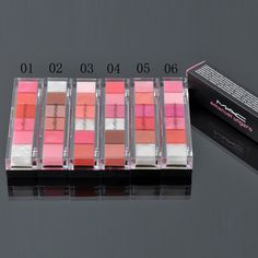 See related links to what you are looking for. Mac Lip Balm, Mac Lips, Best Lip Balm, Cheap Mac Makeup, Wholesale Makeup, Cheap Wholesale, Lip Makeup, Mac Cosmetics, Color Pop