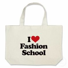 The Top 50 Fashion Schools In The World: The Fashionista Ranking