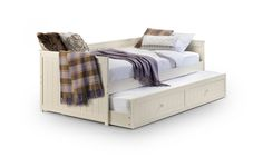 Jessica Daybed