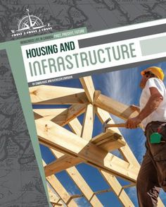 Housing and infrastructure. (2020). by Simon Rose & Kathleen Corrigan