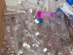 discovery bottle ideas