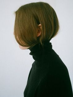 Styling/Hair   'Covering Up'