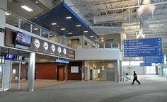 Rogue Valley International - Medford Airport