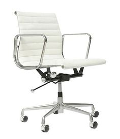 EA117 Office Chair inspired by Eames