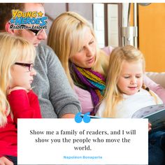 Helen Doron, Magic Quotes, Reading Tips, I Will Show You, Super Powers, Literacy, Books To Read, Campaign, Join