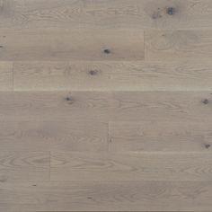 White Oak Grey Drizzle Heavy Character - Floor image