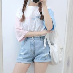 nice awesome Korean Daily Fashion | Official Korean Fashion by www.globalfashion...... by http://www.globalfashionista.xyz/korean-fashion-styles/awesome-korean-daily-fashion-official-korean-fashion-by-www-globalfashion/