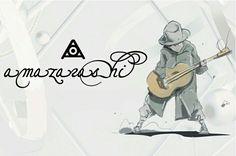 amazarashi Wallpaper S, Album Covers, Fandoms, Japanese, Drawings, Artist, Masaki, Anime, Fictional Characters