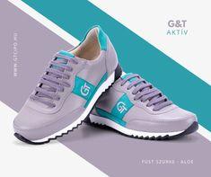 G&T Aktív  Füst Szürke – Aloe bőr sportcipő Felsőrész: nappa bőr, nubuk rátétekkel Bélés: valódi bélésbőr Talp anyaga: TR talp, ragasztott Talpbetét: bélésbőrrel kasírozott anatómiai kialakítású  #gtcipo #gtcipő #azengtcipom #almaidcipoje #handmade #madeinhungary #sneakers Aktiv, Sneakers, Shoes, Fashion, Tennis, Moda, Slippers, Zapatos, Shoes Outlet