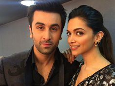 If sources are to be believed, Deepika Padukone caught up with Ranbir Kapoor on his birthday. Read to know more.