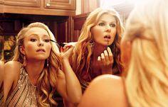 Nashville > Season 1 > Promotional Photos - nashville-tv-series Photo