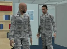 Gamification Strategies for Developing Air Force Officers