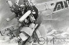 kobayashi_zetagundam-1200x785.jpg (960×627)
