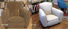 service sofa jakarta, service sofa