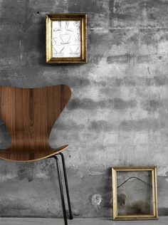 Chaises | Sièges | Series 7™ | Fritz Hansen | Arne Jacobsen. Check it out on Architonic