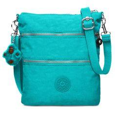 Kipling Rizzi Convertible Bag