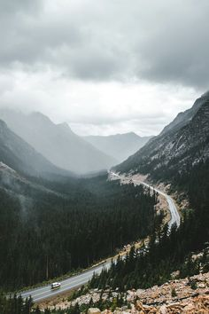 Superior Luxury — azuroworld:      Driving Through The Storm...