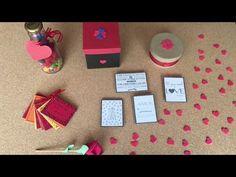 Regalos Para San Valentín DIY - YouTube Diy, Youtube, Santos, Valentines, Bricolage, Do It Yourself, Fai Da Te, Diys, Youtube Movies