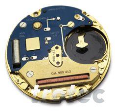 Lasermarkieren in der Uhrenindustrie - für Uhrenteile aus Gold, Titan, Edelstahl oder anderen Edelmetallen. #uhren #uhrenteil #uhrengehäuse #metall #uhrenindustrie #schmuck #armbanduhr #uhrenherstellung #schmuckherstellung #schmuckindustrie #lasermarkierung #laser #beschriftungslaser #laserkennzeichnung #nachverfolgbarkeit #rückverfolgbarkeit #edelmetall #metall Erp System, Trotec Laser, Poker Table, Diy, Gold, Useful Tips, Tutorials, Bangle Bracelets, Technology