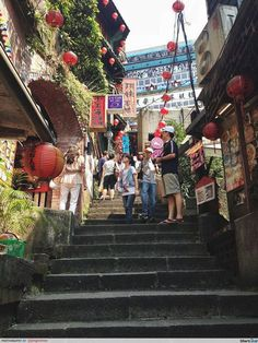 12 Unbelievable Things To Do In Taiwan That Most Tourists Do Not Know About - See more at: http://www.thesmartlocal.com/read/things-to-do-taipei#sthash.R9nUHbdX.dpuf