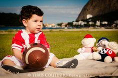 baby boy, sports themed photo session 6 Month Photos, Photo Sessions, Family Photography, Photo Ideas, Baby Boy, Inspiration, Hs Sports, Shots Ideas, Biblical Inspiration