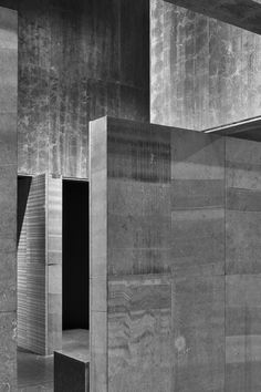 interieur kortrijk 2012 . vincent van duysen architects