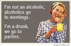 #Meme because true.