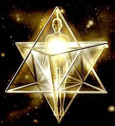 Merkaba Meditation, Chariots Of Fire, Healing Spells, Ascended Masters, Divine Light, Mystique, Super Moon, Star Of David, Chakras