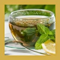 Peppermint Tea has great health benefits and is a natural resource for those who are seeking relief of irritable bowel syndrome, headaches or digestion issues. It is able to do this by relaxing the stomach muscles which in turn help the digestion of fats stabilizing your body's digestion system.