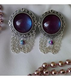 Fairytale plugs at www. Fairytale, Plugs, Gemstone Rings, Gemstones, Jewelry, Fashion, Fairy Tail, Moda, Fairytail