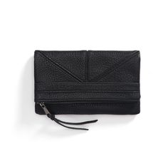 Stitch Fix Spring Bags: Clutches, Totes, Saddlebags, Satchels and more! - need