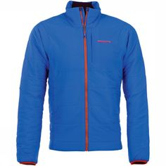 Patagonia – M's Jas Nano-Air. Buy #patagonia #coat #smartdesign #sustainable at www.tomtoy.nl
