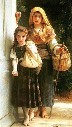 Adolphe-William Bouguereau Paintings 165.jpeg