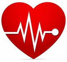 Já existem vários blogs e fóruns falando sobre esse assunto e muitos ainda sem dar valor aos avisos. O famoso e poderoso Google já avisou que será um fator de classificação. O que é Google core web vitals? Já escutei colegas dizendo que isso não vai fazer diferença. Ok e respeito cada um toma a […] O post Experiência da página: Um novo fator de classificação do Google apareceu primeiro em Inbound Marketing Heart Diet, Heart Healthy Diet, Stay Healthy, Inbound Marketing, Fitness Tracker Reviews, Fitness Tips, Heart Attack Symptoms, Heart Failure, Chronic Fatigue Syndrome