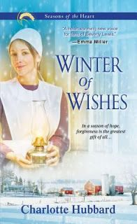 Reviews from the Heart: Winter of Wishes