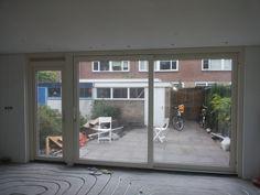 Ramen, Dining Room, Windows, Patio, Outdoor Decor, Home Decor, Dinner Room, Homemade Home Decor, Yard
