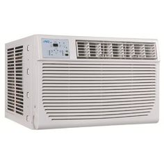 Arctic King 8000 BTU Window Air Conditioner with Remote